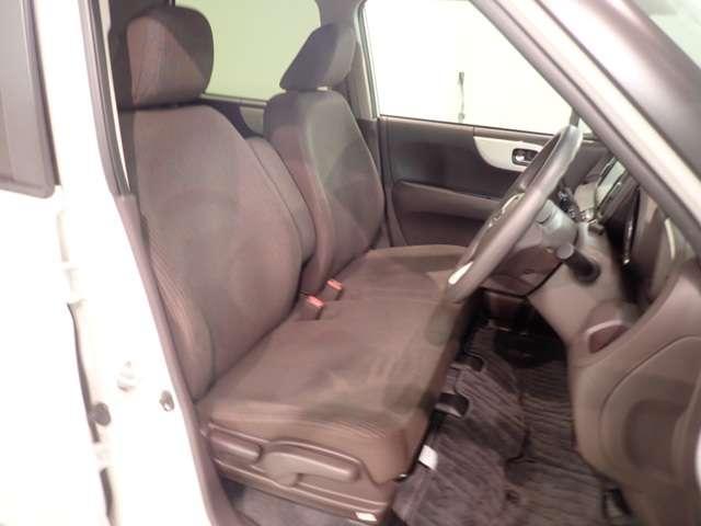 スタンダード・L あんしんPKG 当社試乗車 新車保証継承(18枚目)
