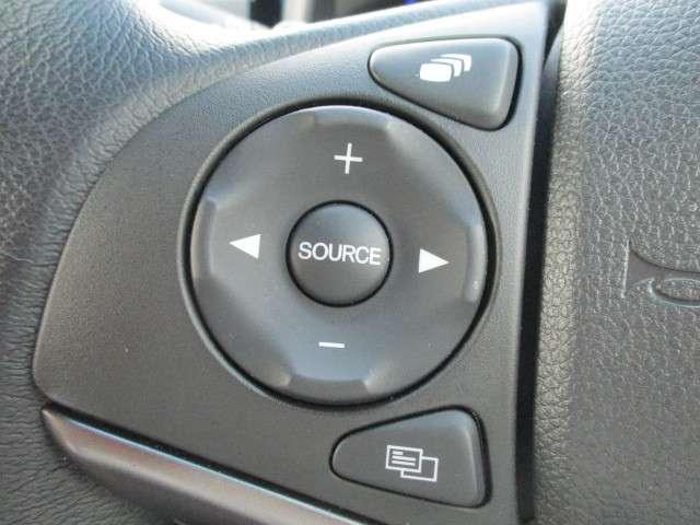 S ホンダセンシング 試乗車 純正ナビ Bluetooth(12枚目)