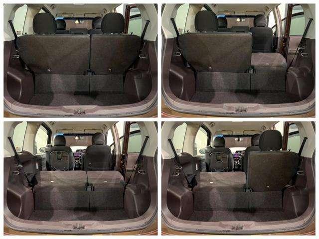 F CDコンポ ワンオーナー 禁煙車 アルミ 電動スライドドア ワンオーナー車 キーレス 盗難防止装置 DVD 記録簿(7枚目)