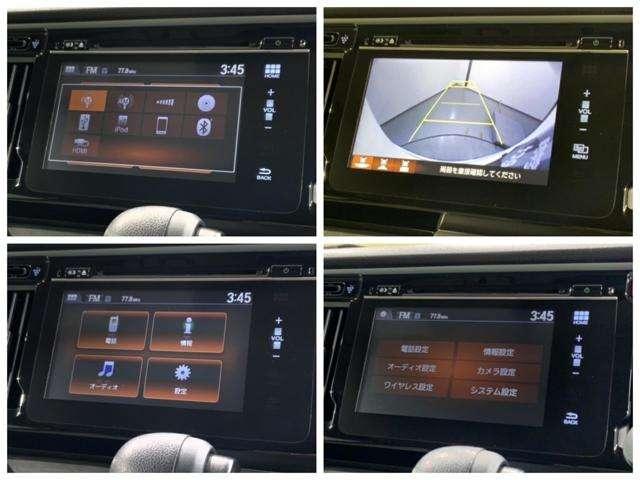 G・ターボパッケージ ディスプレイオーディオ 純正AW スマートキー ワンオーナー バックカメラ HID ターボ アルミ CD ベンチシート 盗難防止装置 エアバック オートエアコン ABS(11枚目)