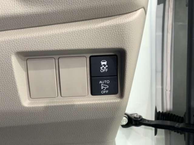 G・ターボパッケージ ディスプレイオーディオ 純正AW スマートキー ワンオーナー バックカメラ HID ターボ アルミ CD ベンチシート 盗難防止装置 エアバック オートエアコン ABS(15枚目)