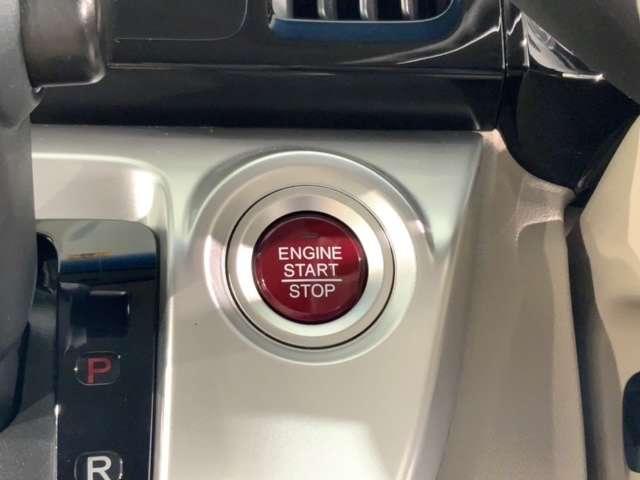 G・ターボパッケージ ディスプレイオーディオ 純正AW スマートキー ワンオーナー バックカメラ HID ターボ アルミ CD ベンチシート 盗難防止装置 エアバック オートエアコン ABS(16枚目)