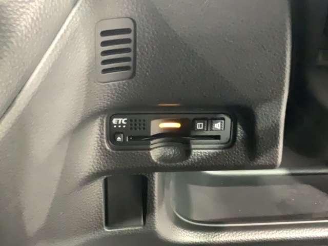 G・Lターボホンダセンシング ディスプレイオーディオ ワンオーナー 禁煙 TV LEDヘッド ターボ車 バックカメラ クルコン ETC スマートキー アルミ ベンチシート アイドリングストップ(17枚目)