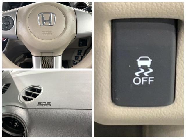 G・Lパッケージ CDコンポ 禁煙 横滑り防止装置 左側電動ドア スマートキー 点検記録簿 片側電動ドア イモビライザー ETC ABS アイドリングストップ(11枚目)