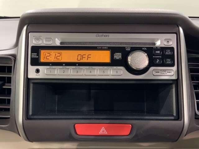 G・Lパッケージ CDコンポ 禁煙 横滑り防止装置 左側電動ドア スマートキー 点検記録簿 片側電動ドア イモビライザー ETC ABS アイドリングストップ(13枚目)