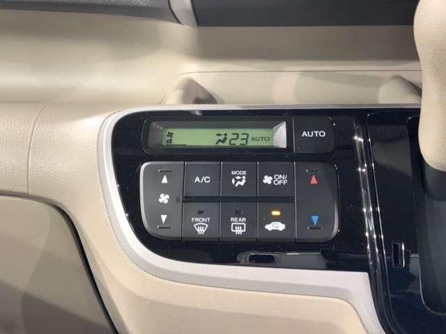 G・Lパッケージ CDコンポ 禁煙 横滑り防止装置 左側電動ドア スマートキー 点検記録簿 片側電動ドア イモビライザー ETC ABS アイドリングストップ(19枚目)