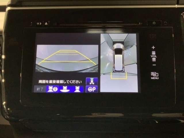 スパーダ・クールスピリット ホンダセンシング 純正ナビ マルチビュカメラ ワンオーナー 両側電動ドア ワンオーナー 衝突軽減ブレーキ ETC シートヒーター LEDライト フルセグ スマートキー サイドSRS カーテンSRS(16枚目)