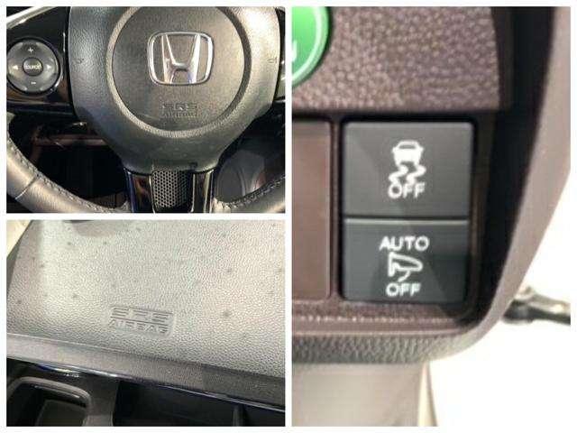 プレミアム 用品ナビ リアカメラ 禁煙 HID アルミ CD再生 DVD アイドリングストップ ETC車載器 ワンセグTV VSA ABS ベンチシート(12枚目)