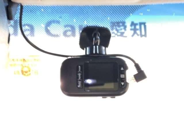 プレミアム 用品ナビ リアカメラ 禁煙 HID アルミ CD再生 DVD アイドリングストップ ETC車載器 ワンセグTV VSA ABS ベンチシート(16枚目)