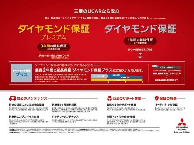 三菱 eKワゴン 660 M eアシスト