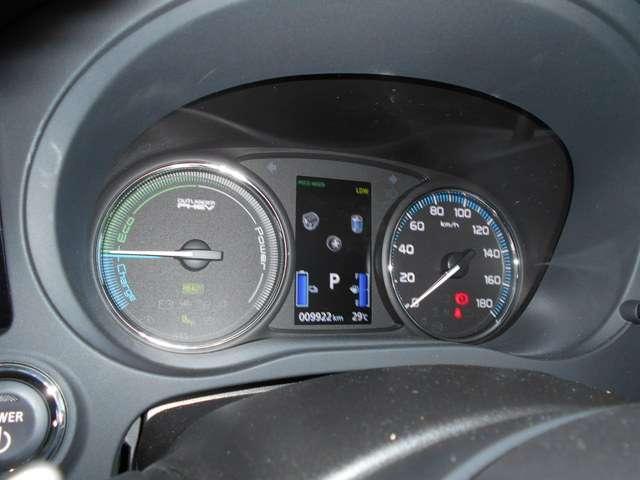 2.0 G ナビパッケージ 4WD(20枚目)