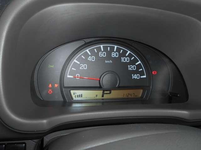 当社で使用していた社有車です。車両状態も良好、走行距離も少なめ、半年毎の点検整備もキッチリでお勧めのクルマです。