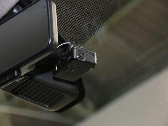 Tターボ 2WD 先進安全&快適パッケージ 9インチ純正ナビ(5枚目)