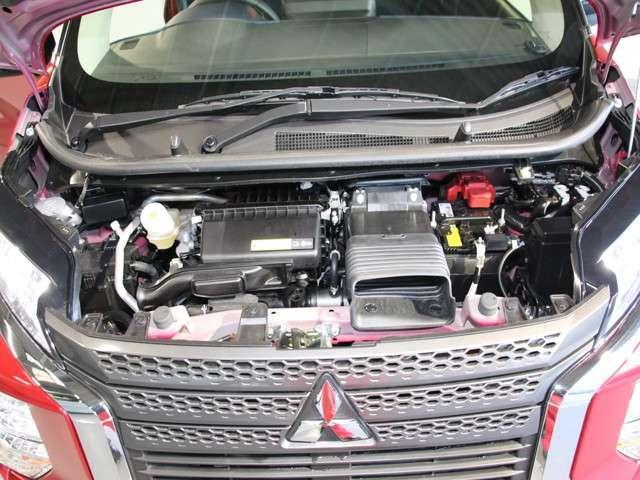 Tターボ 2WD 先進安全&快適パッケージ 9インチ純正ナビ(15枚目)