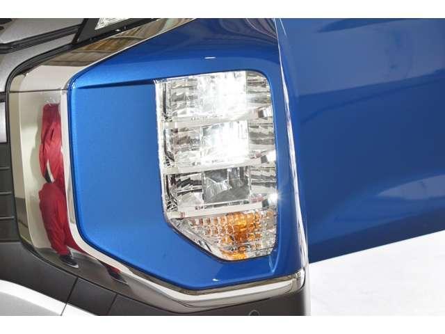 2WD M e‐Assist 前後Pソナー 新車試乗車アップ(4枚目)