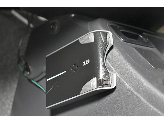 G 1.0 2WD ベージュ内装 ・純正MMESメモリーナビゲーション+ワンセグTV・ETC・アイドリングストップ・オートライトコントロール・ドアロック連動オートドアミラー・スマートキー2個付き(4枚目)
