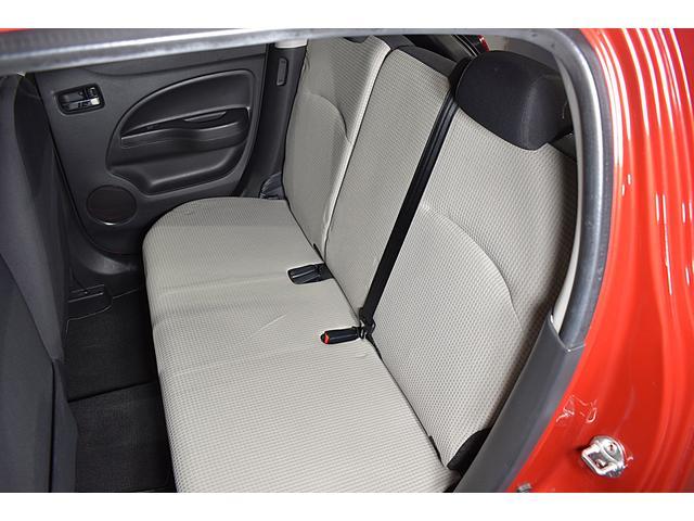 G 1.0 2WD ベージュ内装 ・純正MMESメモリーナビゲーション+ワンセグTV・ETC・アイドリングストップ・オートライトコントロール・ドアロック連動オートドアミラー・スマートキー2個付き(11枚目)