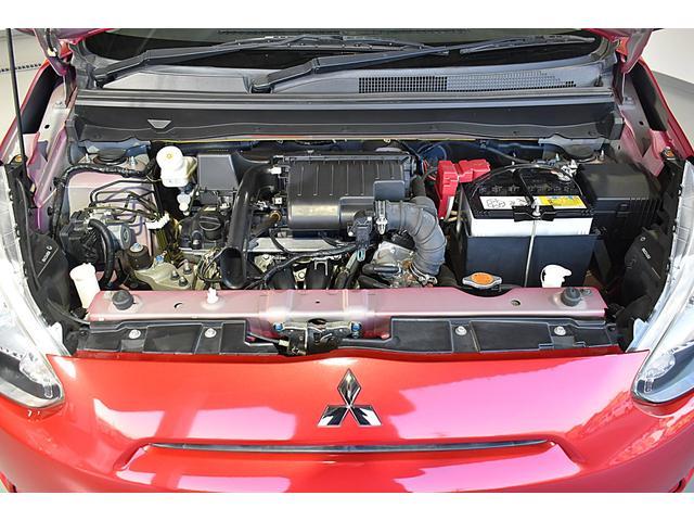G 1.0 2WD ベージュ内装 ・純正MMESメモリーナビゲーション+ワンセグTV・ETC・アイドリングストップ・オートライトコントロール・ドアロック連動オートドアミラー・スマートキー2個付き(16枚目)