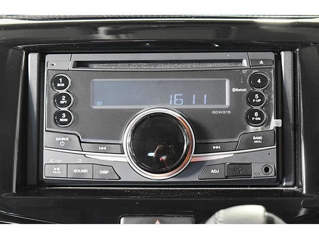 カスタムハイブリッドSV 全方位カメラパッケージ 2WD ・CDステレオ・パドルシフト・両側電動スライドドア・両席シートヒーター・LEDヘッドライト+LEDフォグランプ・nano-e搭載フルオートエアコン・シートバックテーブル・ロールサンシェード(7枚目)