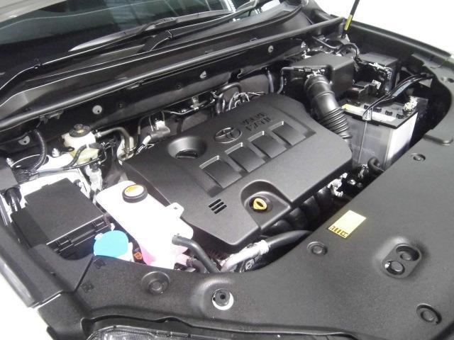 トヨタ ハリアー プレミアム 4WD 9インチナビ バックカメラ ETC