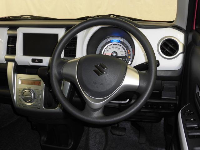 スズキ ハスラー G レーダーブレーキサポート スマートキー シートヒーター