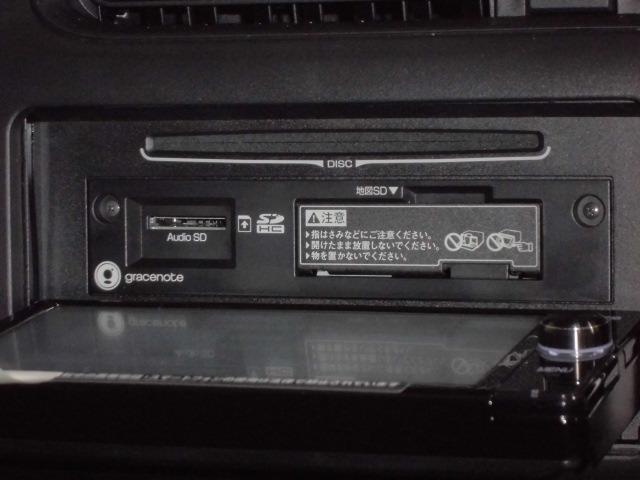 トヨタ サクシード UL-X フルセグナビ バックカメラ ETC