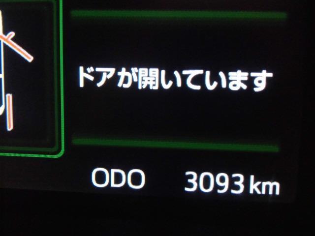 トヨタ タンク カスタムG S フルセグナビ 社用車 バックモニター ETC