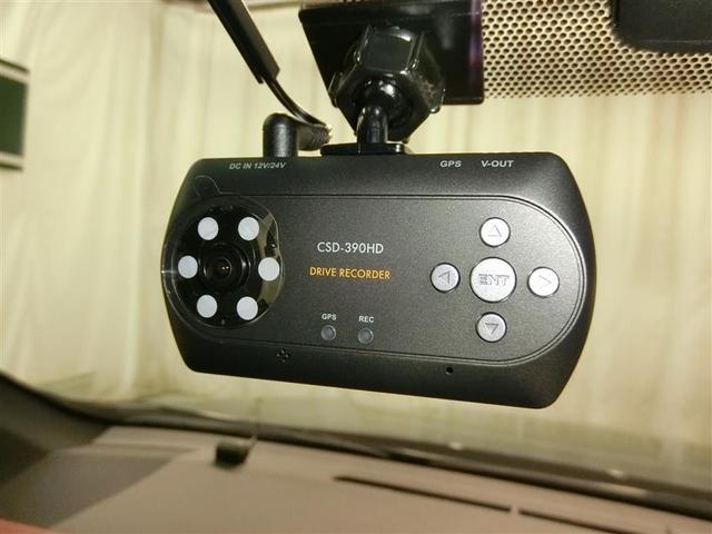 トヨタ ハリアー プレミアム 社用車 フルセグナビ Bカメラ ETC ドラレコ