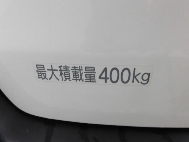 DXコンフォートパッケージ ドラレコ キーレス ETC(19枚目)
