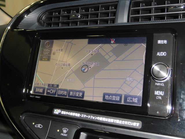 T-Connect SDナビ(フルセグTV) Bluetooth対応