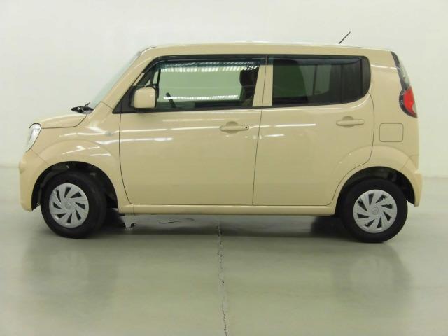 「日産」「モコ」「コンパクトカー」「愛知県」の中古車2