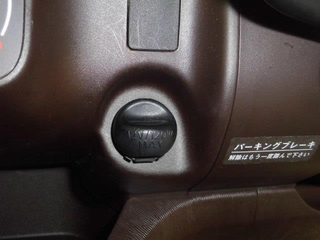 「トヨタ」「パッソ」「コンパクトカー」「愛知県」の中古車11