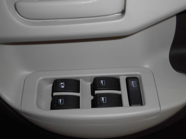 「トヨタ」「パッソ」「コンパクトカー」「愛知県」の中古車12