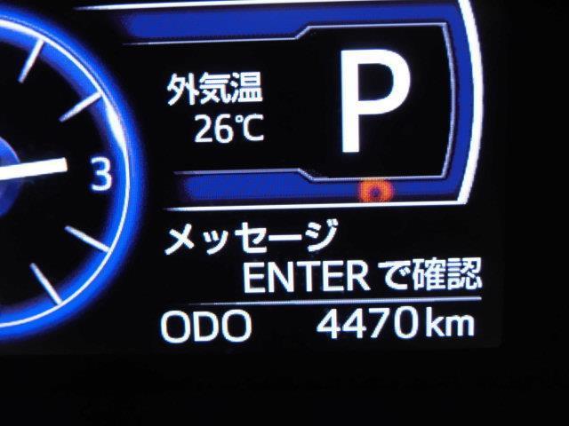 「トヨタ」「タンク」「ミニバン・ワンボックス」「愛知県」の中古車14