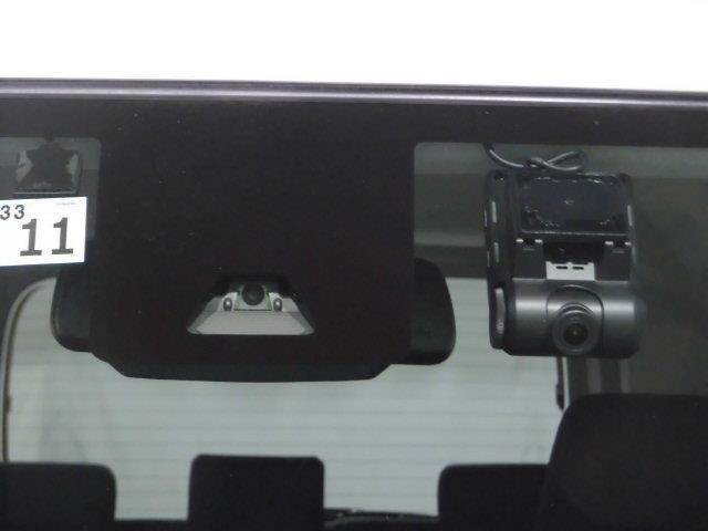 「トヨタ」「タンク」「ミニバン・ワンボックス」「愛知県」の中古車15