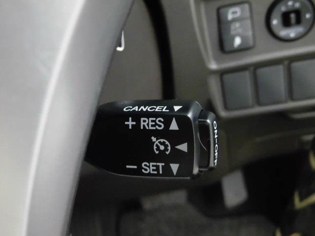 G バックカメラ LEDヘッドランプ スマートキー キーレス(9枚目)