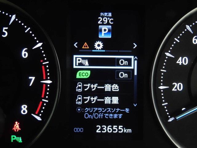 「トヨタ」「ヴェルファイア」「ミニバン・ワンボックス」「愛知県」の中古車14