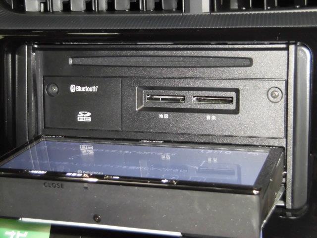 Sスタイルブラック メモリーナビ ミュージックプレイヤー接続可 バックカメラ 衝突被害軽減システム ETC ドラレコ LEDヘッドランプ 記録簿 アイドリングストップ(7枚目)