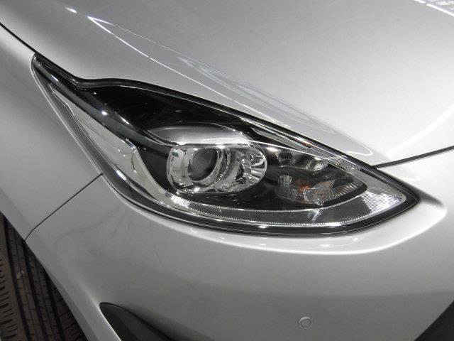 Sスタイルブラック メモリーナビ バックカメラ 衝突被害軽減システム ETC ドラレコ LEDヘッドランプ 記録簿 アイドリングストップ(6枚目)