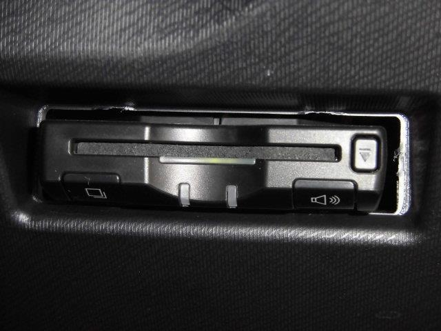 Sスタイルブラック メモリーナビ バックカメラ 衝突被害軽減システム ETC ドラレコ LEDヘッドランプ 記録簿 アイドリングストップ(12枚目)