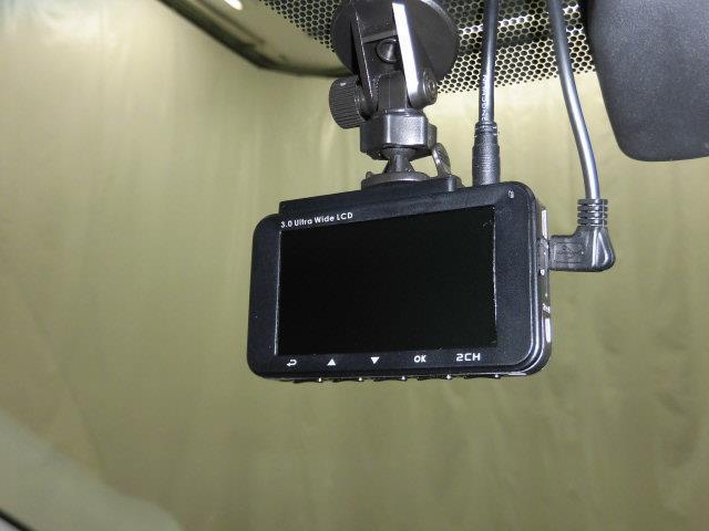 2.5S Cパッケージ サンルーフ フルセグ メモリーナビ DVD再生 ミュージックプレイヤー接続可 後席モニター バックカメラ 衝突被害軽減システム ETC ドラレコ 両側電動スライド LEDヘッドランプ 乗車定員7人(16枚目)