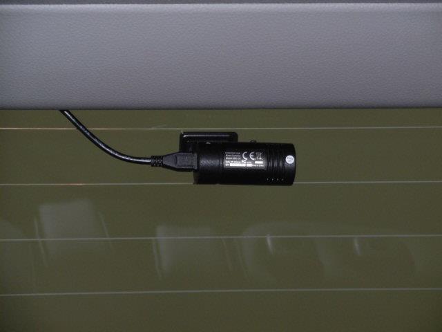 2.5S Cパッケージ サンルーフ フルセグ メモリーナビ DVD再生 ミュージックプレイヤー接続可 後席モニター バックカメラ 衝突被害軽減システム ETC ドラレコ 両側電動スライド LEDヘッドランプ 乗車定員7人(17枚目)