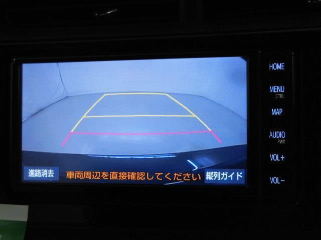 S フルセグ メモリーナビ DVD再生 ミュージックプレイヤー接続可 バックカメラ 衝突被害軽減システム ETC アイドリングストップ(11枚目)
