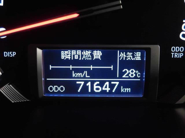 スーパーGL ダークプライム 4WD LEDヘッドランプ ディーゼル(16枚目)