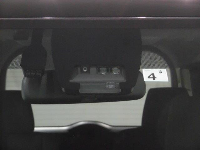 ハイブリッドG フルセグ メモリーナビ DVD再生 ミュージックプレイヤー接続可 後席モニター バックカメラ 衝突被害軽減システム ETC 両側電動スライド LEDヘッドランプ 3列シート アイドリングストップ(22枚目)