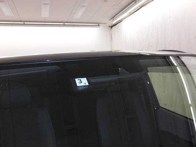 スーパーGL ダークプライム 4WD バックカメラ 衝突被害軽減システム LEDヘッドランプ ディーゼル(10枚目)