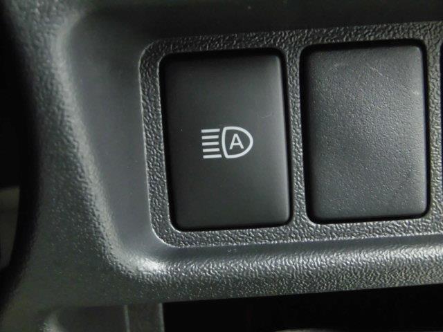 スーパーGL ダークプライム 4WD バックカメラ 衝突被害軽減システム LEDヘッドランプ ディーゼル(13枚目)