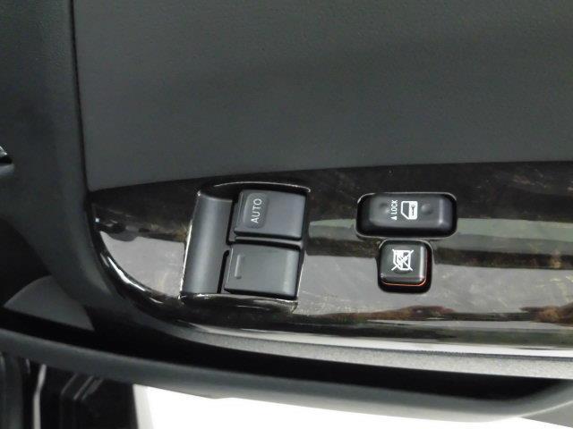 スーパーGL ダークプライム 4WD バックカメラ 衝突被害軽減システム LEDヘッドランプ ディーゼル(21枚目)