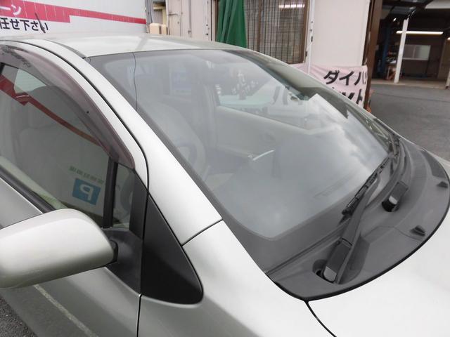 UVカットガラス。紫外線を効果的に遮断します(日焼け防止)