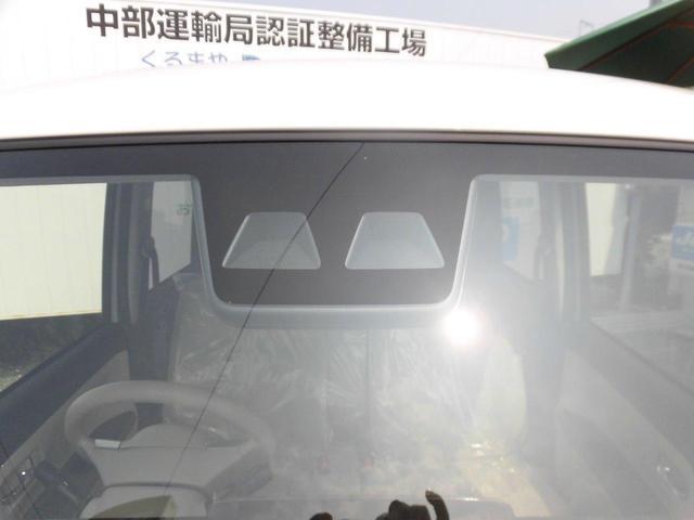 XリミテッドメイクアップSAIII自動ブレーキ 愛知県仕様車(3枚目)